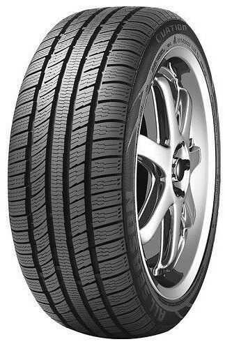 Шины Ovation VI-782AS 225/50 R17 98V
