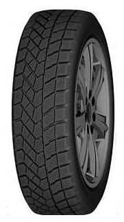 Шины Powertrac Snowmarch 195/60 R16 89H