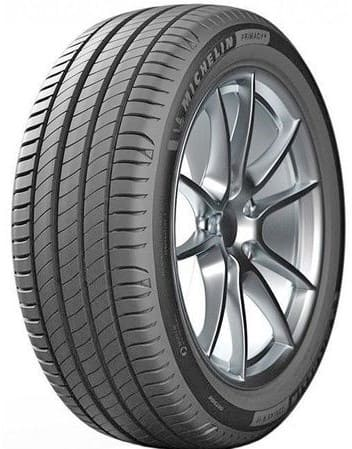 Шины Michelin Primacy 4 195/65 R15 91V