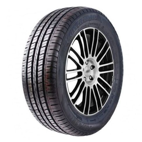 Шины Powertrac Citymarch 205/60 R15 91V