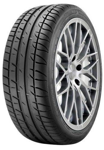 Шины Taurus High Performance 215/60 R16 99V