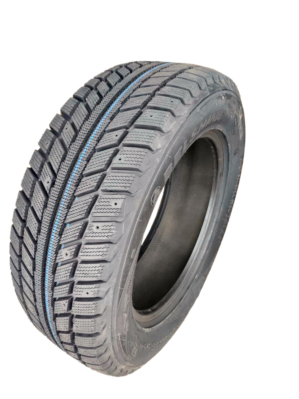 Белшина Бел-337S ArtMotion Spike 195/65 R15 91T