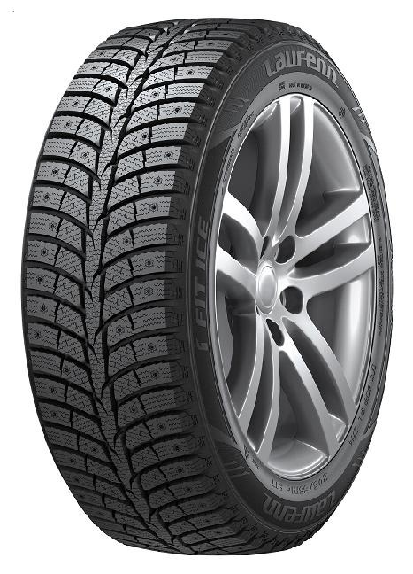 Laufenn i FIT Ice LW71 195/55 R15 89T