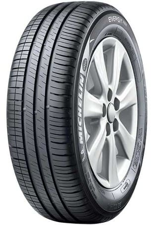 Шины Michelin Energy XM2+ 215/65 R16 98H