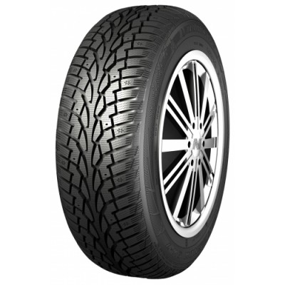 Шины Nankang Snow Winter SW-7 215/65 R15 100H