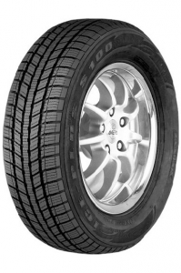 Zeetex S-100 Ice-Plus 185/60 R14 82T