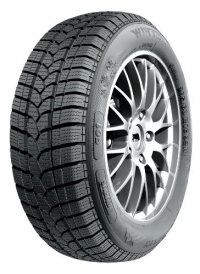 Шины Taurus Winter 601 185/65 R15 92T
