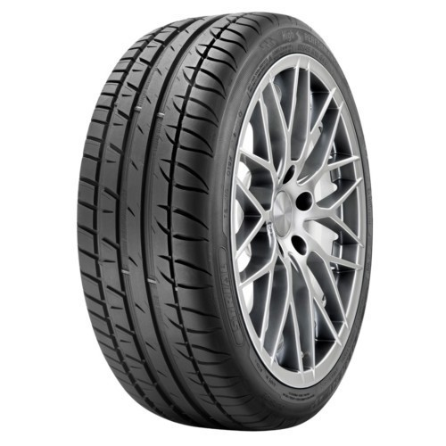 Шины Tigar High Performance 195/50 R15 82H