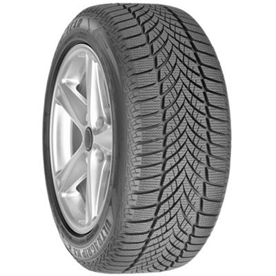 Шины Goodyear Ultra Grip Ice 2 185/65 R14 86T