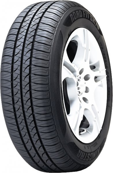 Kingstar SK70 Road Fit 165/70 R14 81T
