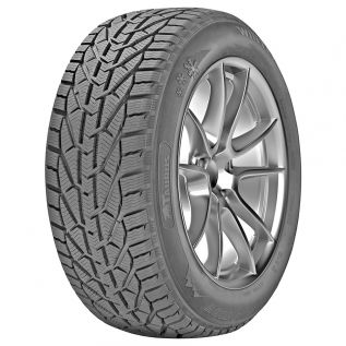 Шины Taurus Winter 215/60 R16 99H
