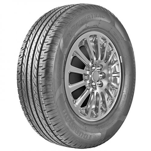 Шины Powertrac Tourstar 205/70 R14 95H