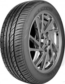 Keter KT777 275/45 R21 110W
