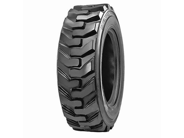 Kenda K395 Power Grip HD 10R16.5 134A2 PR10