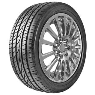 Шины Powertrac CityRacing 255/55 R18 109V