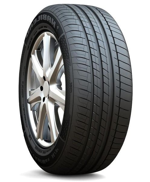 Habilead RS26 255/55 R18 109W