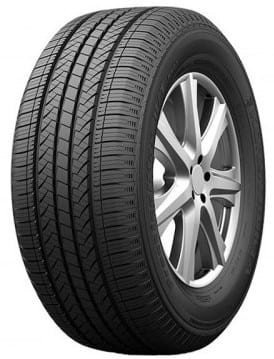 Habilead RS21 265/60 R18 114V