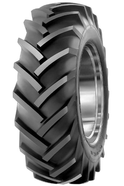 Шины Cultor AS-Agri 13 18.4 R30 149/141A6/A8