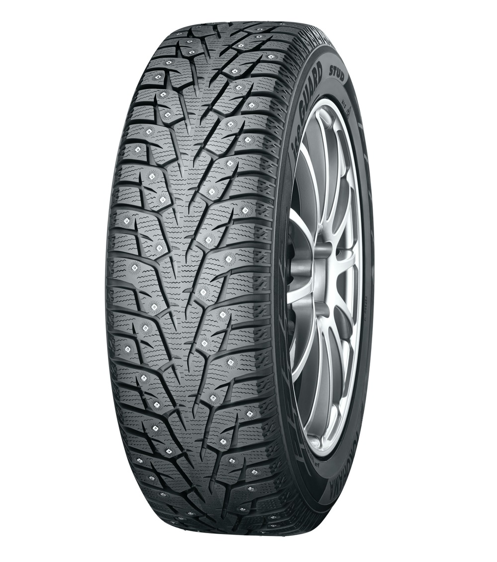 Yokohama Ice Guard IG55 285/50 R20 112T