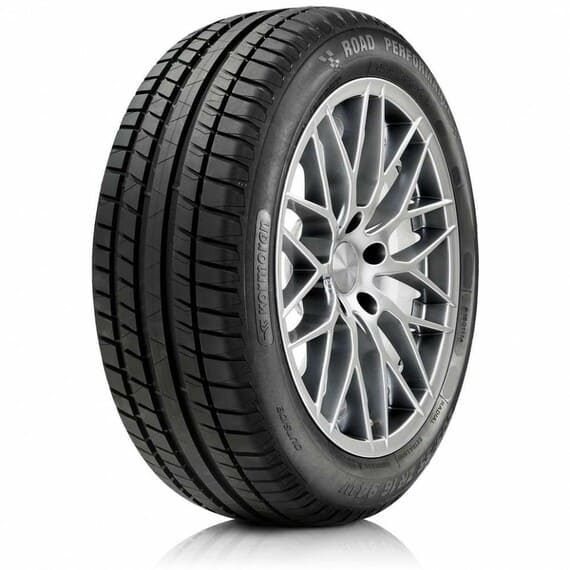 Шины Kormoran Road Performance 205/65 R15 94H