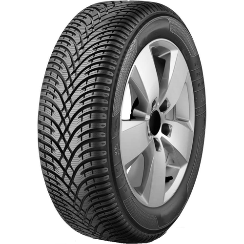 Шины BF Goodrich g-Force Winter 2 245/45 R17 99V