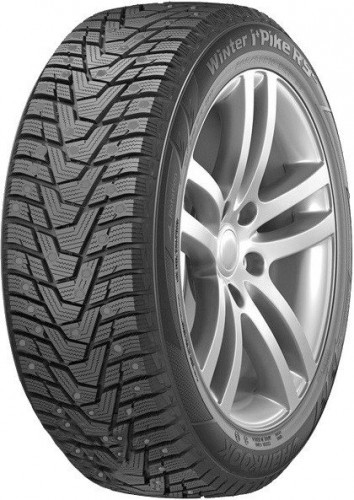 Шины Hankook Winter I*Pike W429 185/65 R14 90T