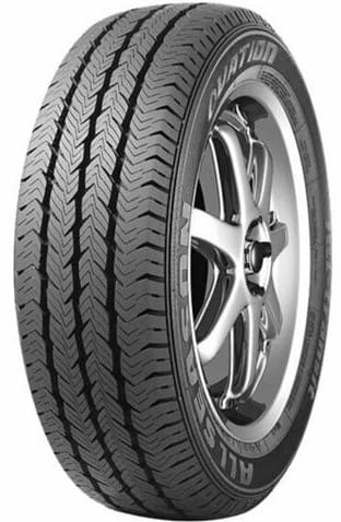Шины Ovation VI-07AS 225/75 R16 121/120R