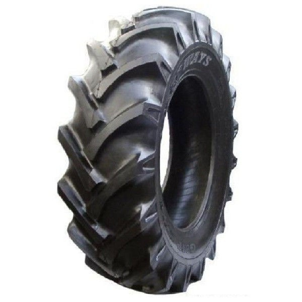 Шины SpeedWays GripKing 11.2 R28 121A6