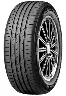 Keter KT696 255/40 R19 100W