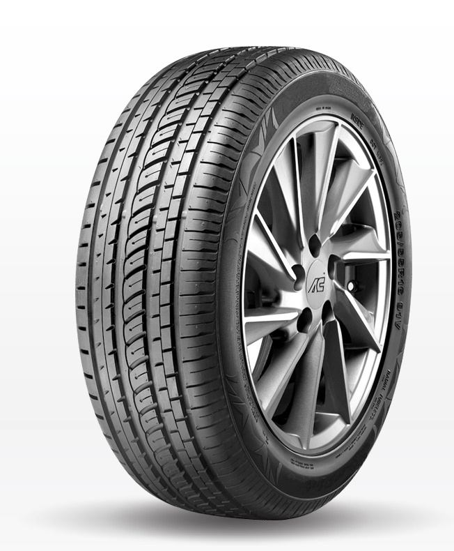 Keter KT676 275/40 R19 101W