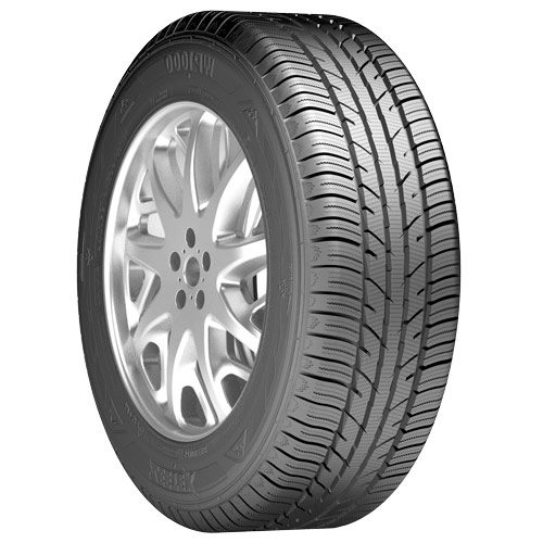 Zeetex WP1000 215/65 R15 100H