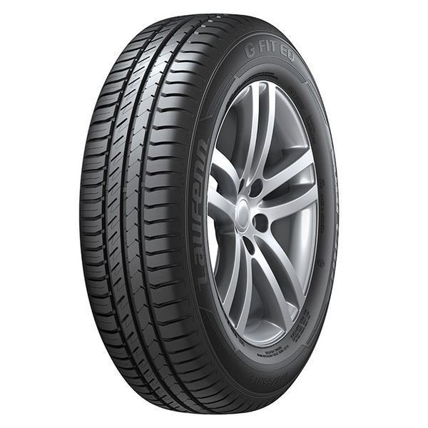 Laufenn G FIT EQ LK41 165/70 R14 85Т