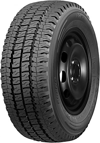 Шины Taurus Light Truk 101 205/65 R16 107/105T