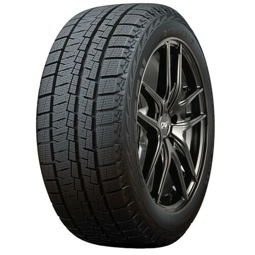 Habilead AW33 265/65 R17 112T