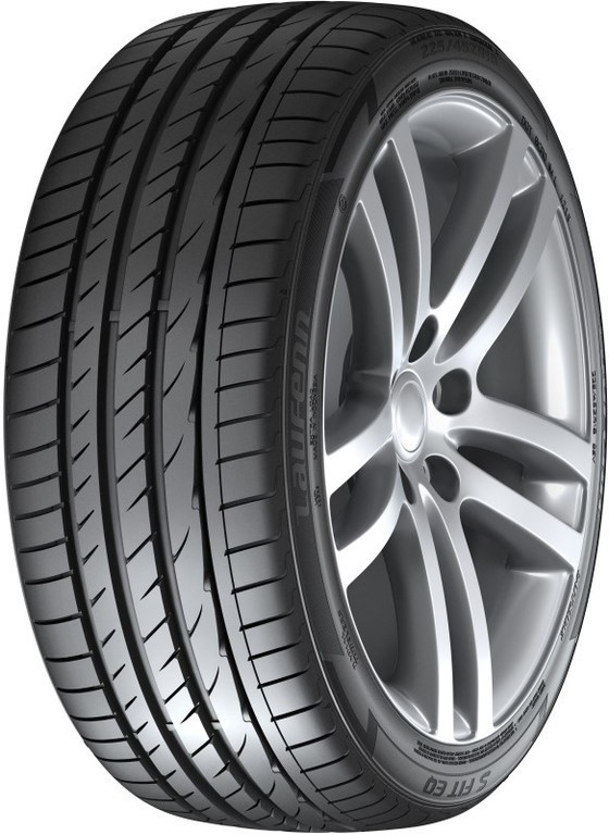Laufenn S FIT EQ LK01 205/55 R16 94V